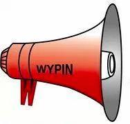WYPIN